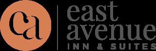 Eastave Inn